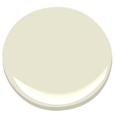 Benjamin Moore Celery Salt 938 Paint Colors Benjamin Moore Favorite Paint House Painting