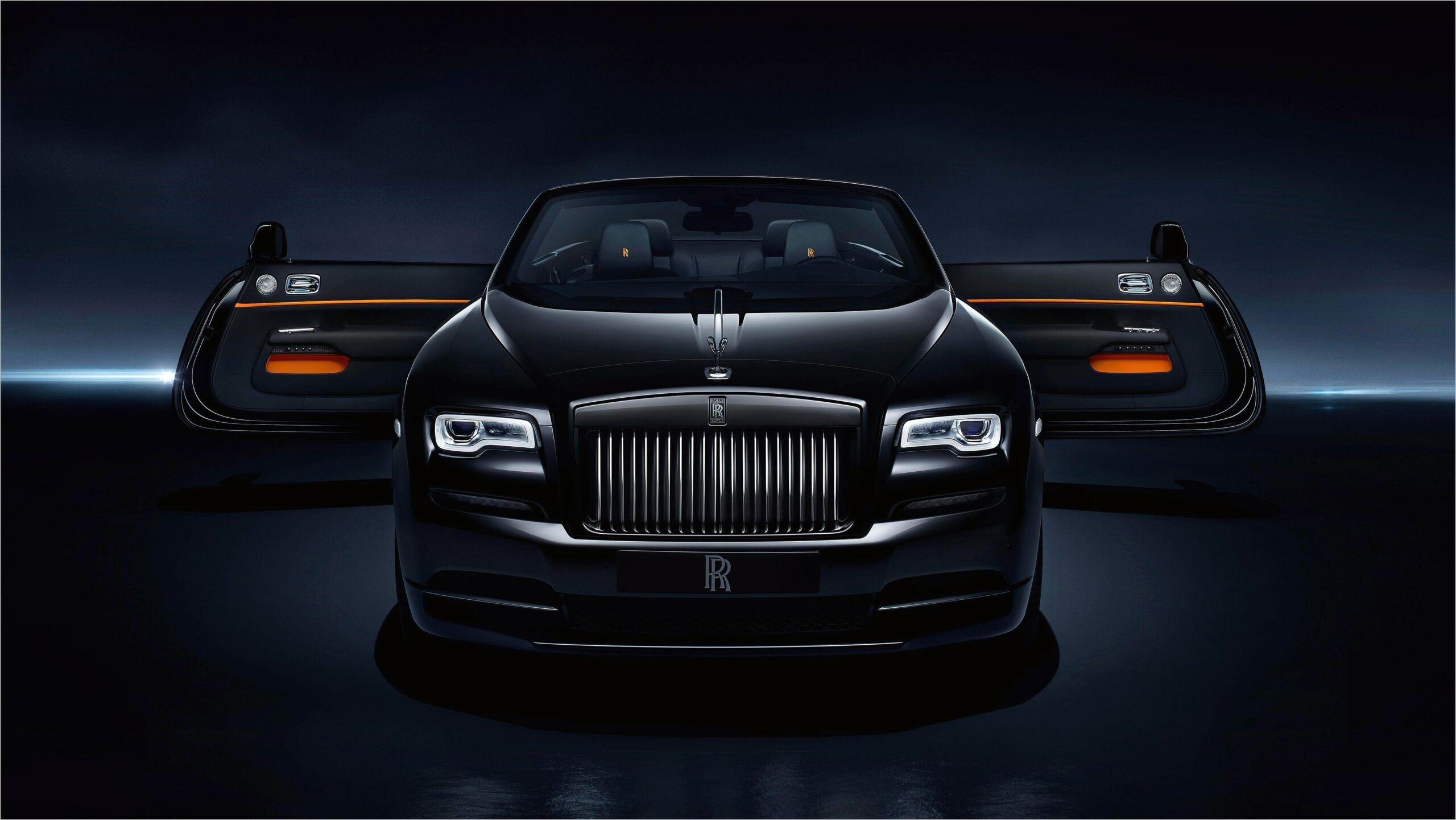 Rolls Royce Wraith Black Badge Rolls Royce Wraith Wallpapers Rolls Royce Wallpapers Hd Wallpa Rolls Royce Wraith Black Rolls Royce Wraith Black Car Wallpaper