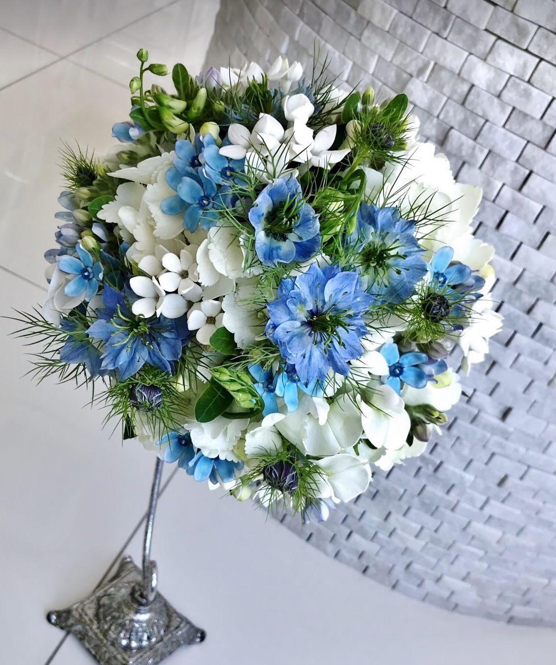 Novaresevressetrosewedding Bouquet Natural Flower Bridal