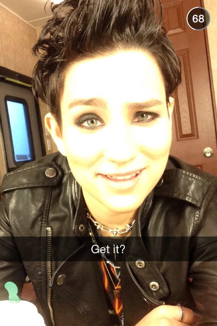 Selfie Bex Taylor-Klaus nude (36 photos), Tits, Fappening, Boobs, bra 2015
