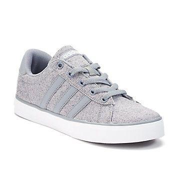 adidas NEO Daily Boys' Sneakers   Kohls