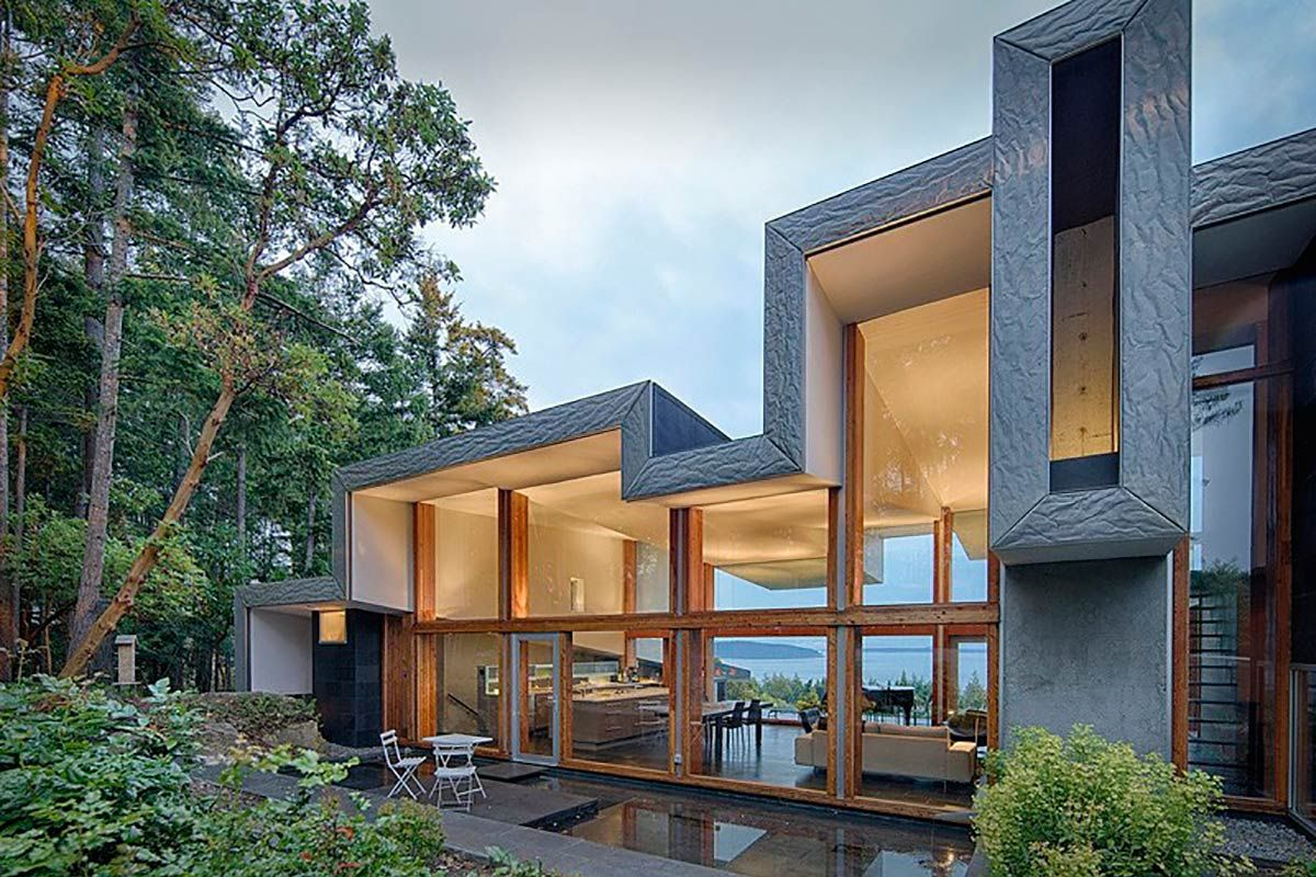 архитектура дома проект фото важно ведь только