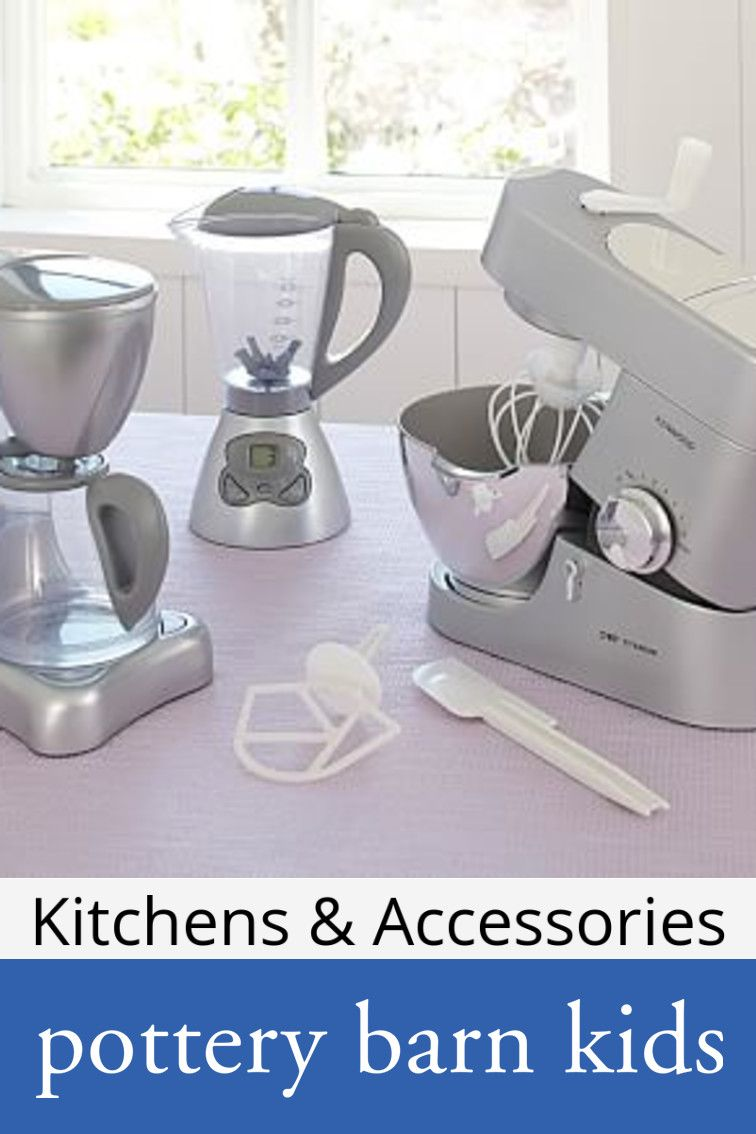 Kitchens u accessories allison party ideas pinterest kitchen