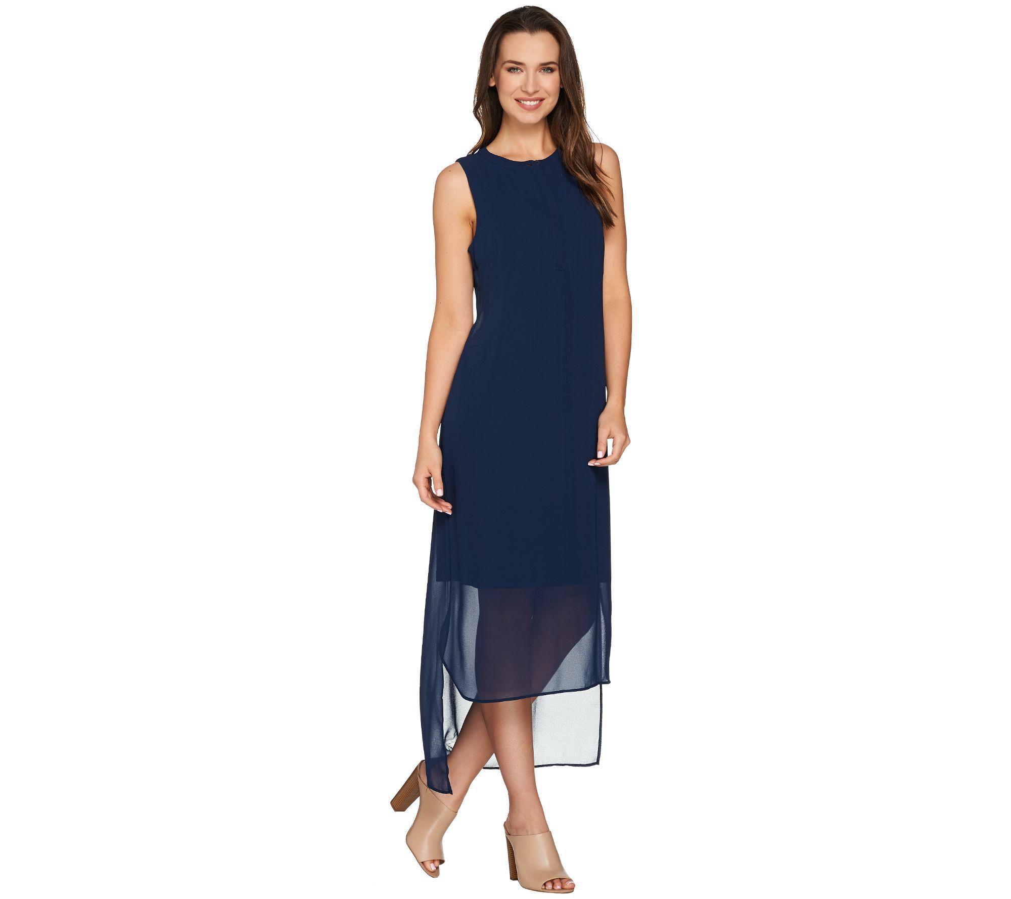 A277950 Maxi Knit Dress Fashion Plus Dresses [ 1778 x 2000 Pixel ]