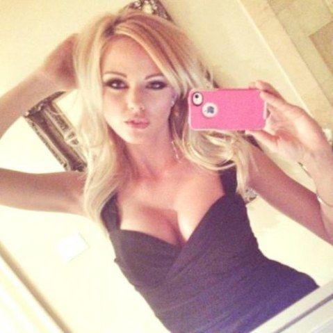 bad girls club sarah porn online free