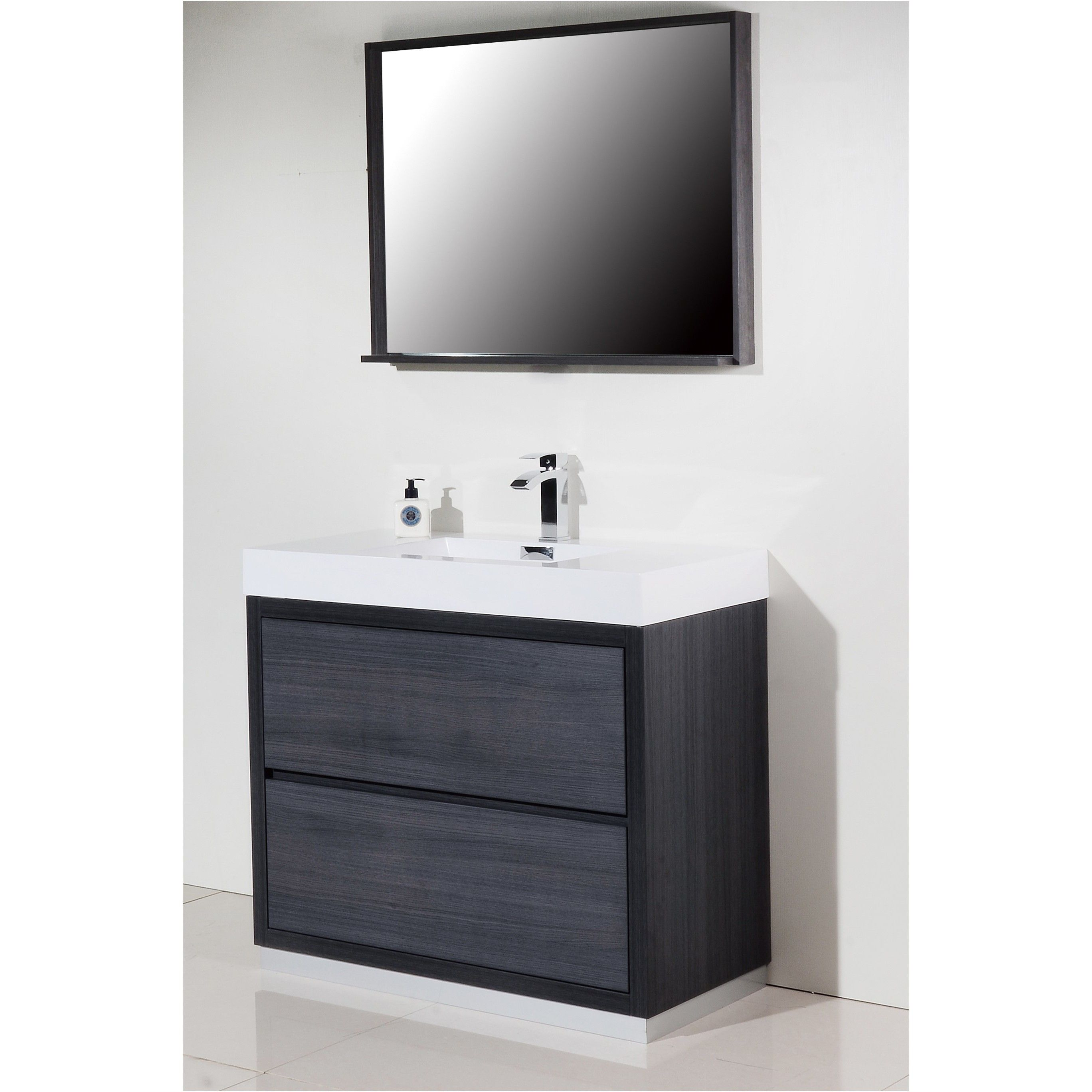 White Gloss Bathroom Furniture Tags Corner From Cabinets Free Standing