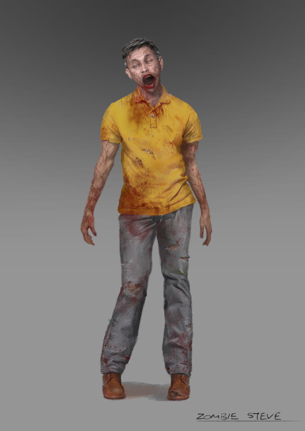 Alpha 19 Dev Diary News Announcements 7 Days To Die 7 Days To Die Alpha New Books