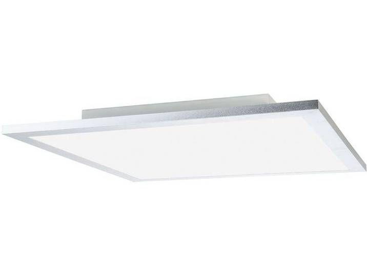 Nino Leuchten Led Deckenleuchte Panel Dimmbar Licht Umschaltbar Pe In 2020 Lidl Computer Mouse