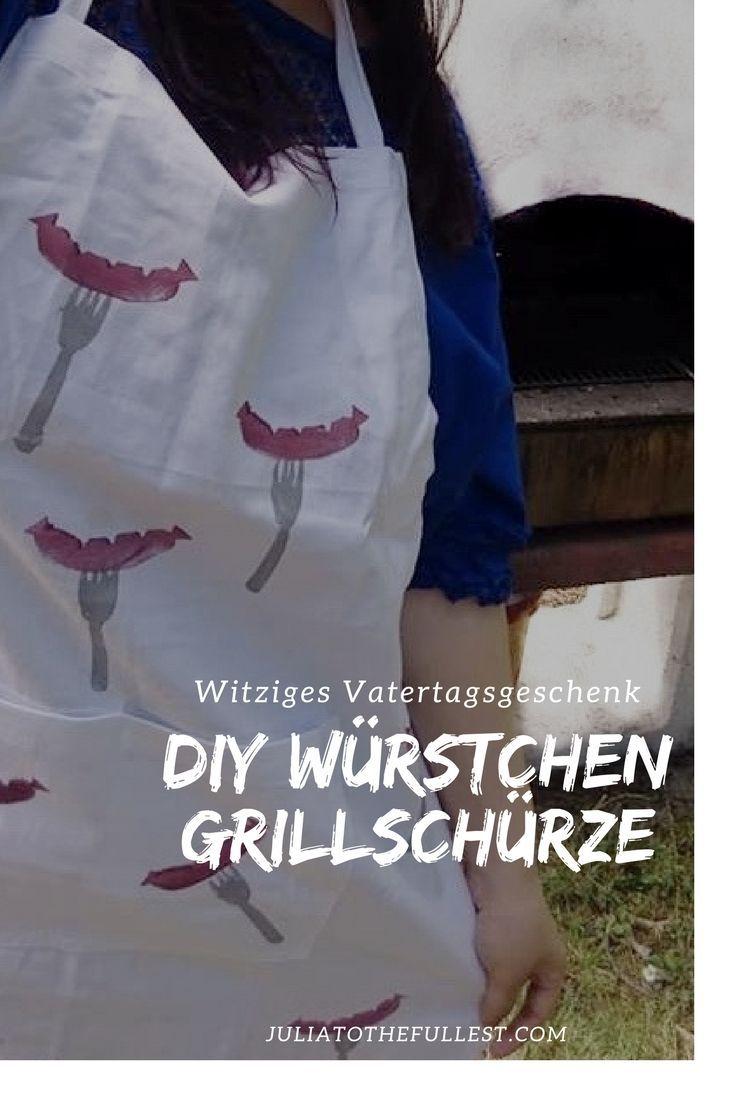 Photo of Vatertagsgeschenk basteln Kinder einfach