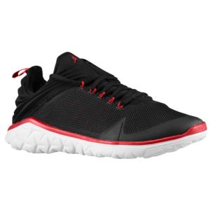 cheaper fdd11 a3eb8 Jordan Flight Flex Trainer - Men s - Black Gym Red White