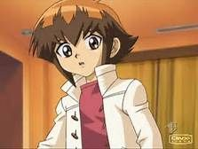 yubel with jaden little boy - - Yahoo Image Search Results