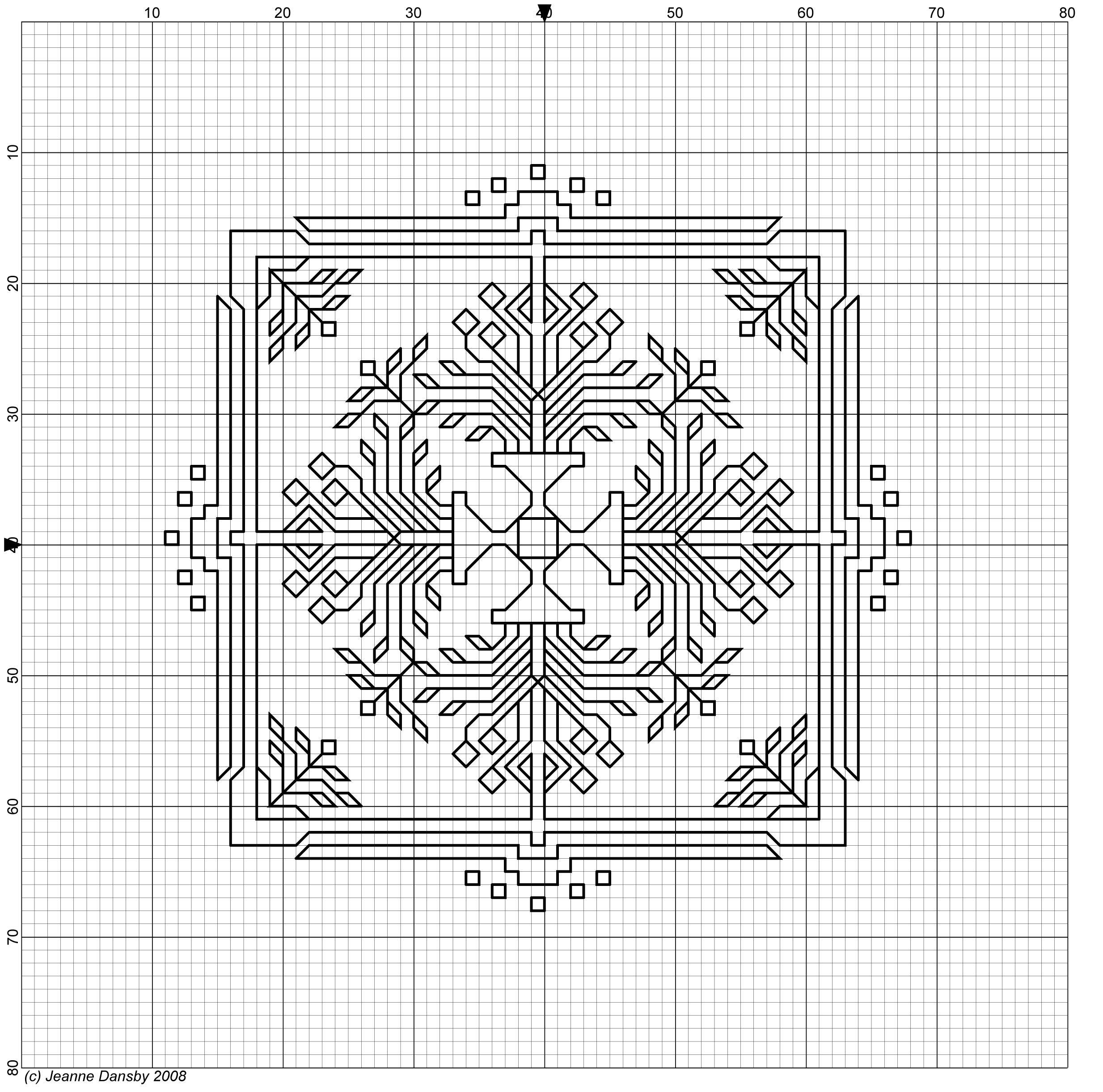 Pin de Marypzag en Proyectos manuales | Pinterest | Bordado