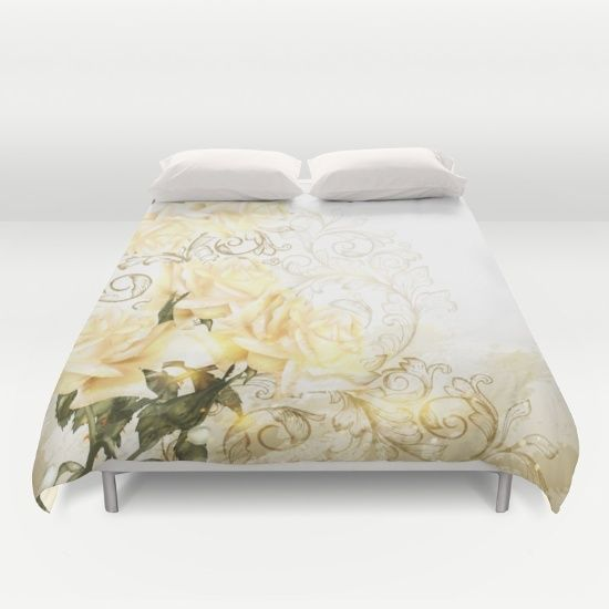 https://society6.com/product/artistic-yellow-roses_duvet-cover?curator=moodymuse