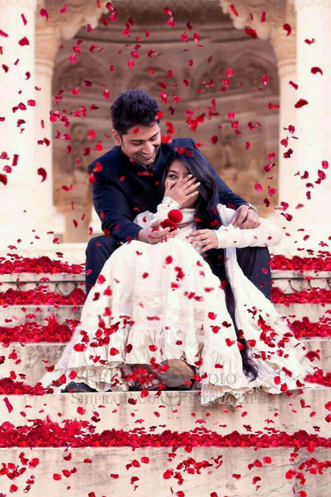 Pin by Farzana on Ek Din | Indian wedding photography