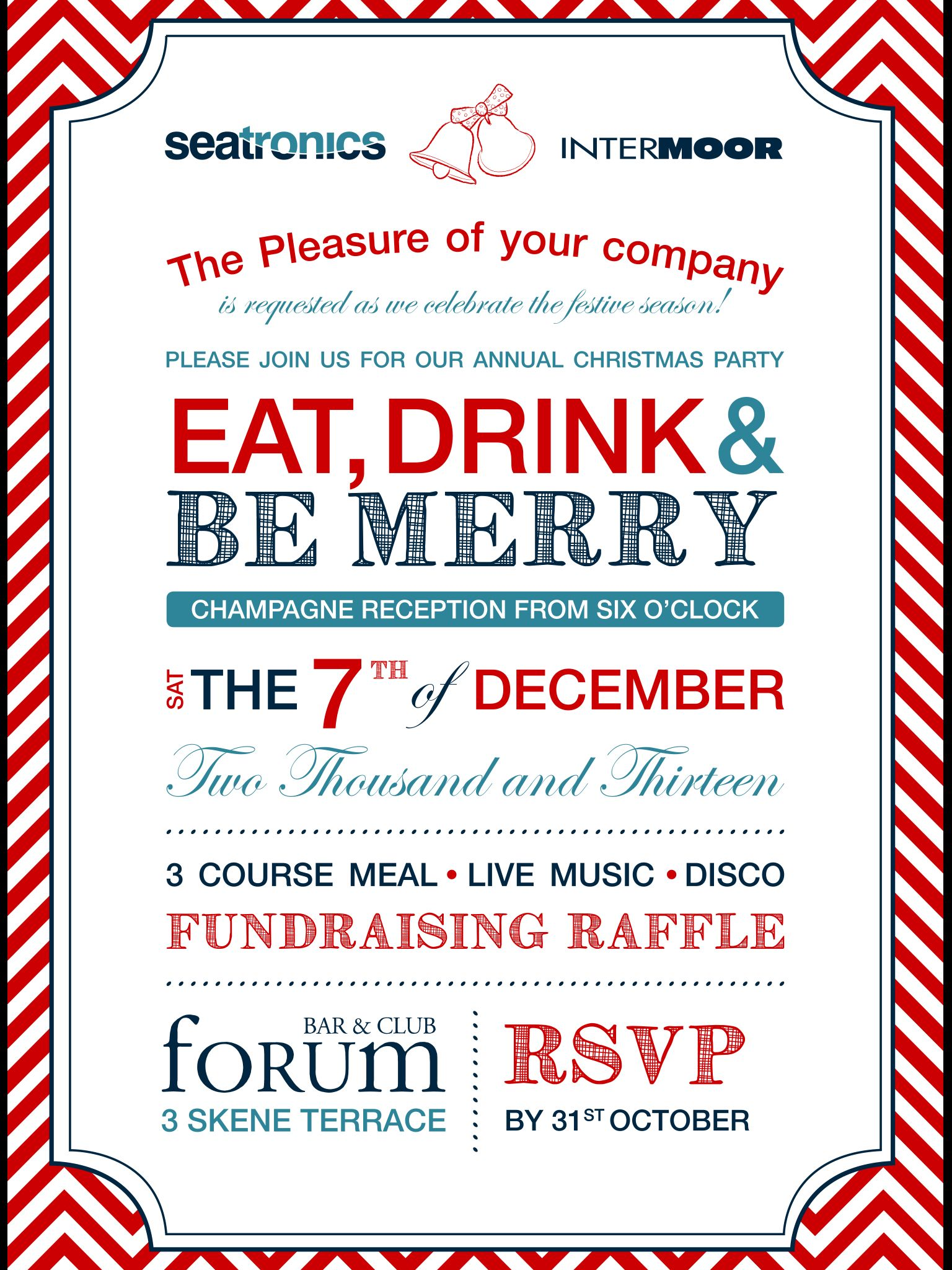 Good Christmas Party Poster Ideas Part - 14: Beautifully Designed Poster For Work Christmas Party