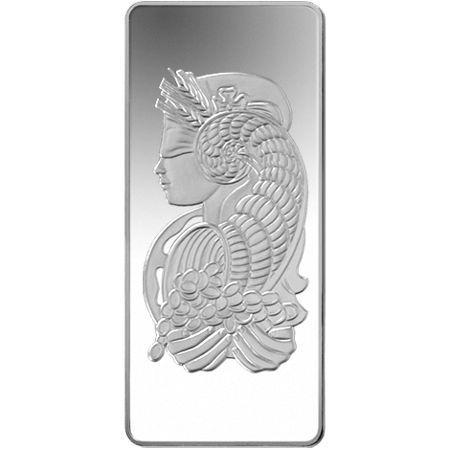 1 Kilo Pamp Suisse Fortuna Silver Bar New W Assay Silver Bars Silver Bar