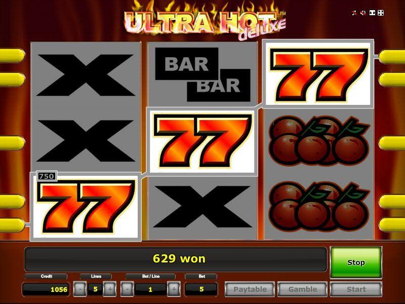 онлайн пример казино