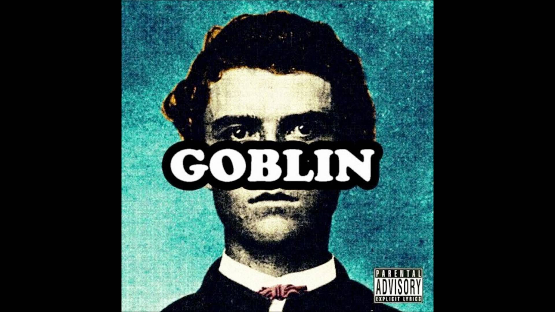 Tyler The Creator Yonkers Tyler The Creator Goblin Tyler The