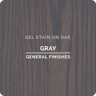 All General Finishes Colors | General Finishes | General ...