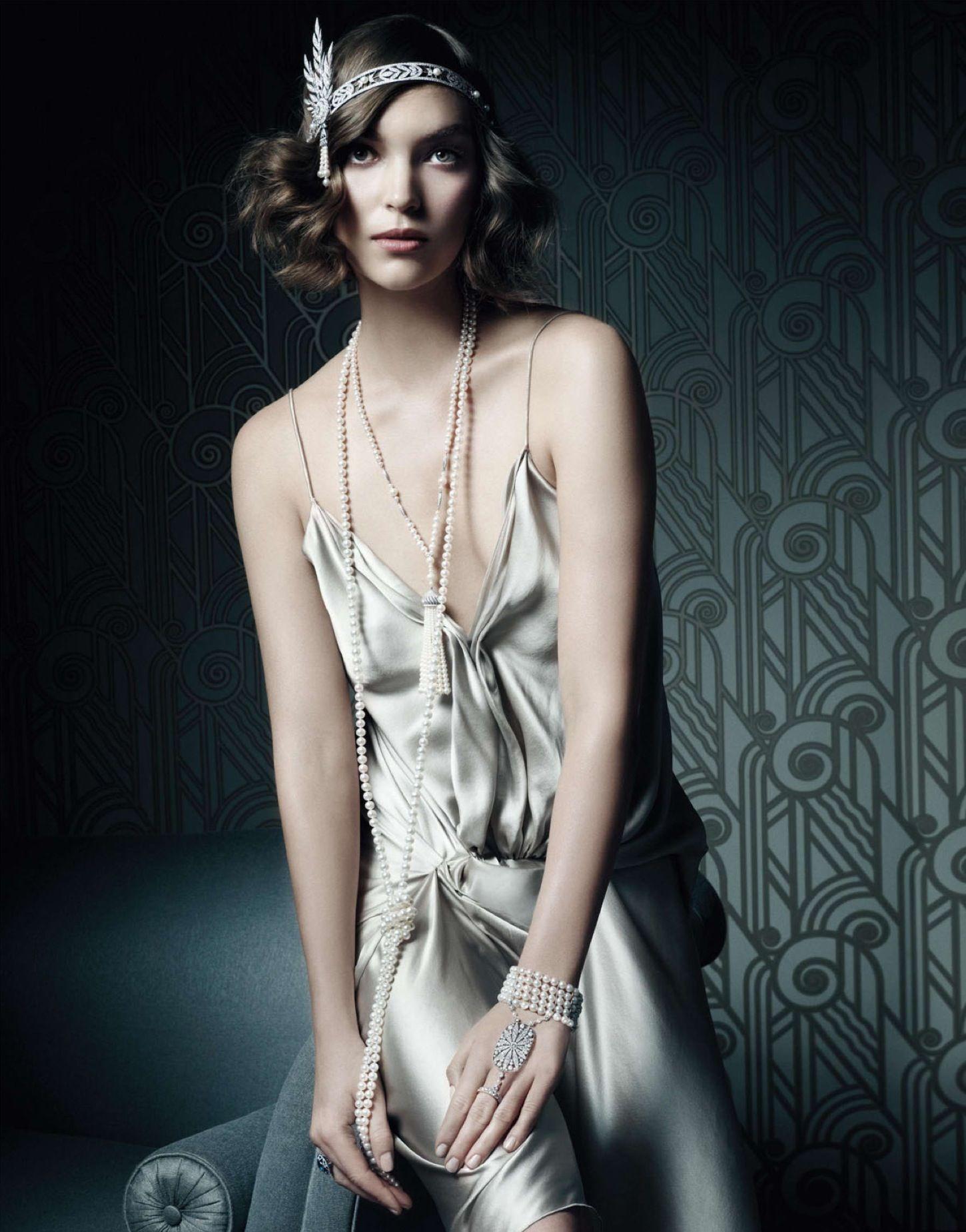 Tiffany & Co. #gatsby