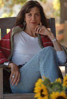 Wendie Malick Picture (con imágenes) | Estilo de chica ...