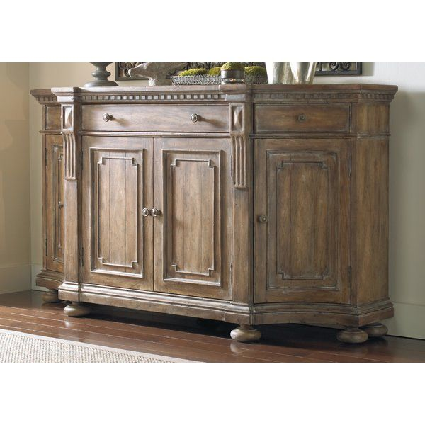 Cheap Furniture With Delivery: Pin On Furniture Appliances & Accessories