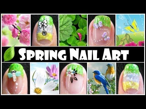 Rs Purse Sticker 01 Gradient Nails Tutorial Gradient Nails And