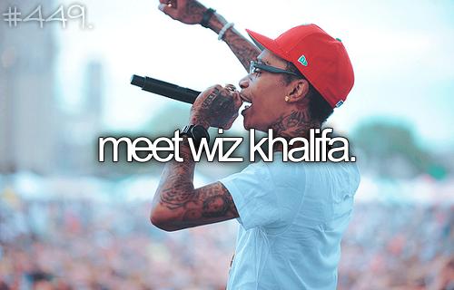 meet wiz khalifa.
