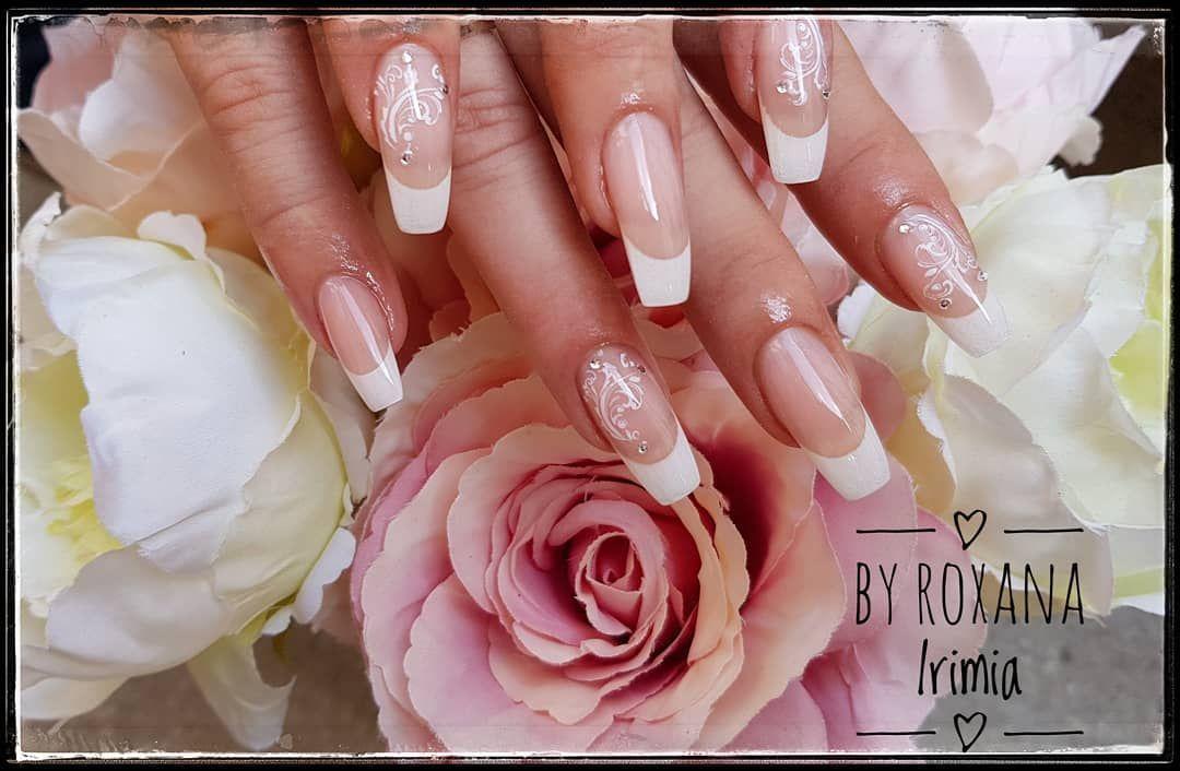 #nails #beautifulnails #shiny #unghiiacryl #acrylic #acryl #unghii #bucuresti #shinynails #nails #nailsofinstagram #nailsaddict #nailsart #nailsalon #nailssalon #unghiibucuresti #beautiful #nailstylist #nailsforyou #nailsaddict #naisldesign #nailsbeauty #nailart #nailsartaddict #airbrush #nailsairbrushdesign #nailsairbrush#ojasemipermanenta #sclipici #oja #nailpolish