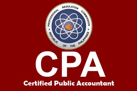4123 Pass The Certified Public Accountants Board Exam October 2014