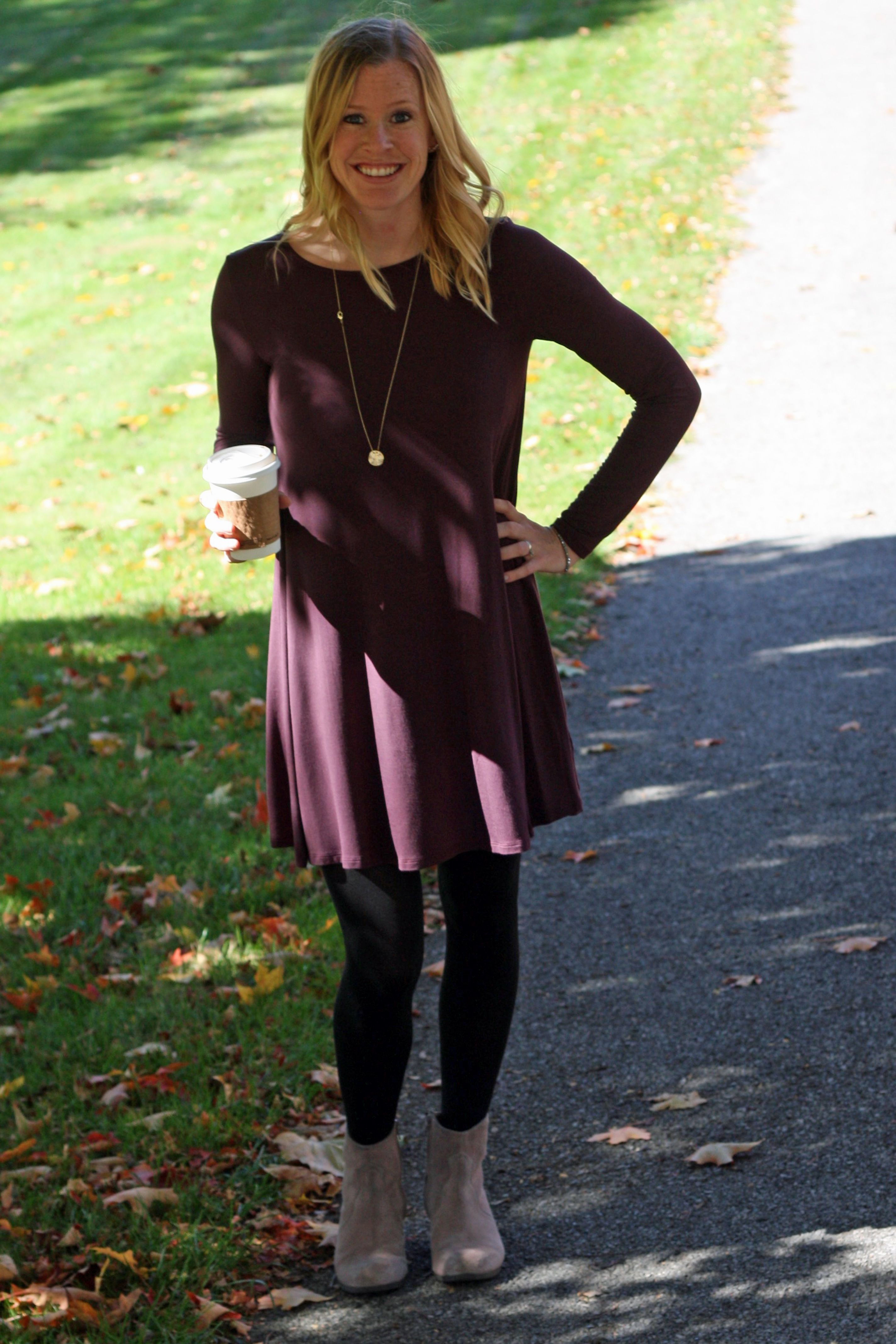 6734aba09071 Outfit Ideas