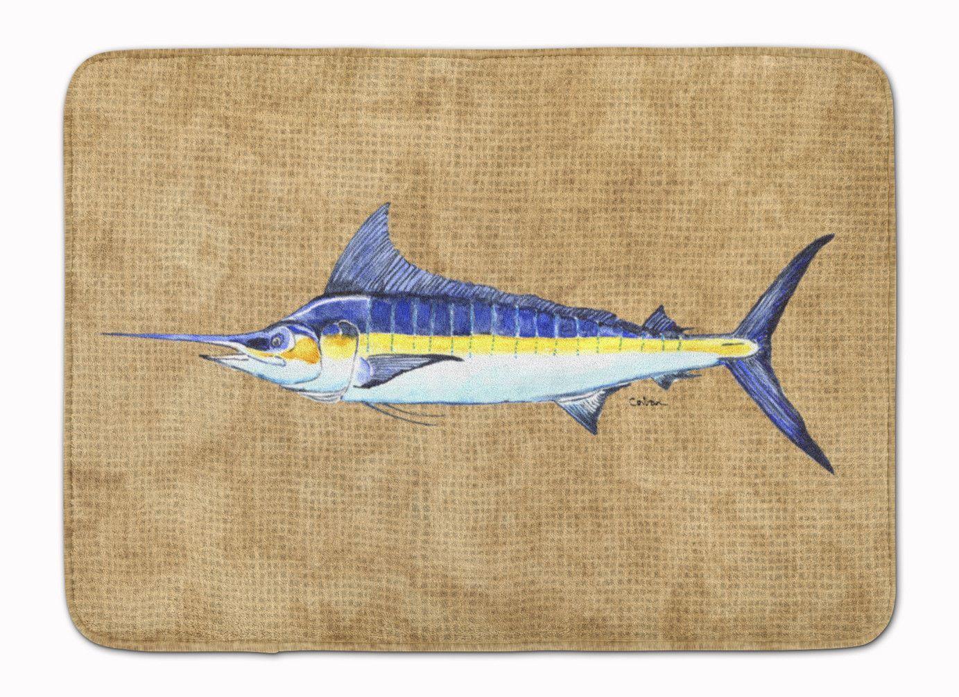 Wonderful Marlin Wall Decor Contemporary - Wall Art Ideas - dochista ...