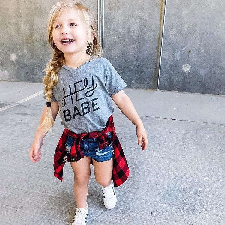 Id Rather Be A Pirate Fun /& Trendy Baby Infant Dress Mashed Clothing Baby-Girls