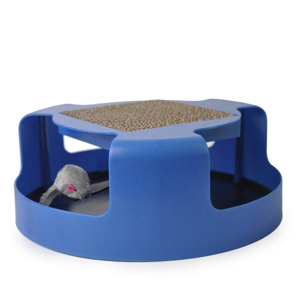 Bailey Would Love This Petlinks System Cheese Chaser Cat Toy Available At Petco Com Cheese Shaped Remote Control Creates Irresis Cat Toys Pet Supplies Crazy Cats