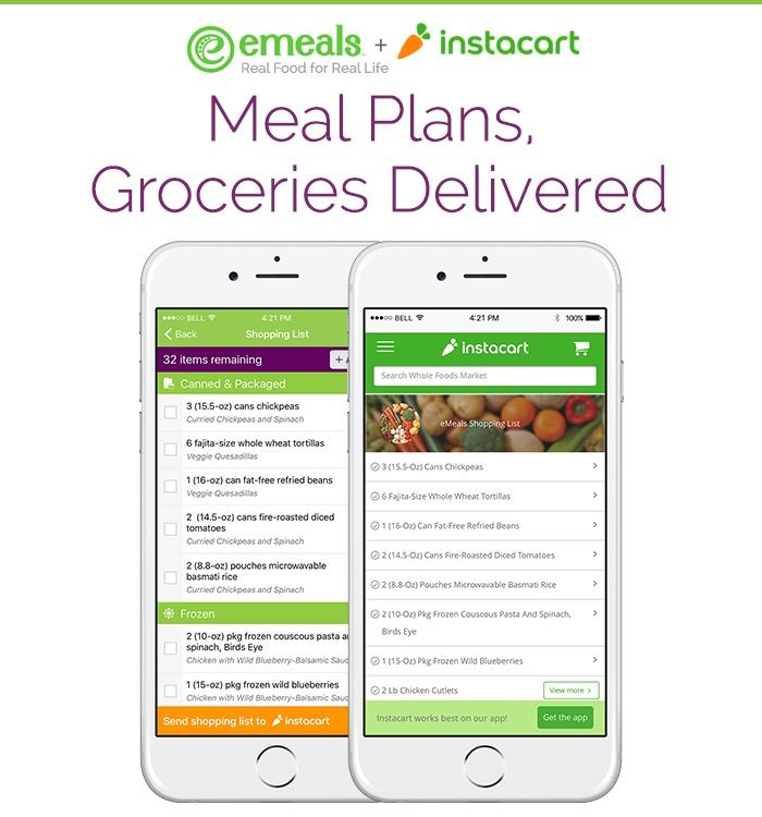 Instacart Customer Service Telephone Number