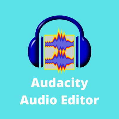 Audacity Download Free Full Version For Windows 10 7 In 2020 Version Download Free Download