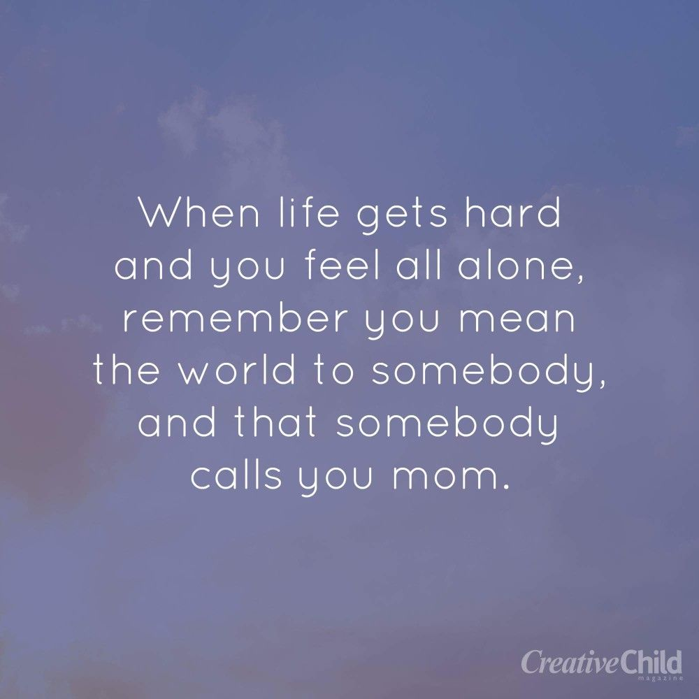 Pin By Katrina Cornell On Motherhood Parenting Quotes Quotes About Motherhood Words Of Wisdom Quotes Cool Words