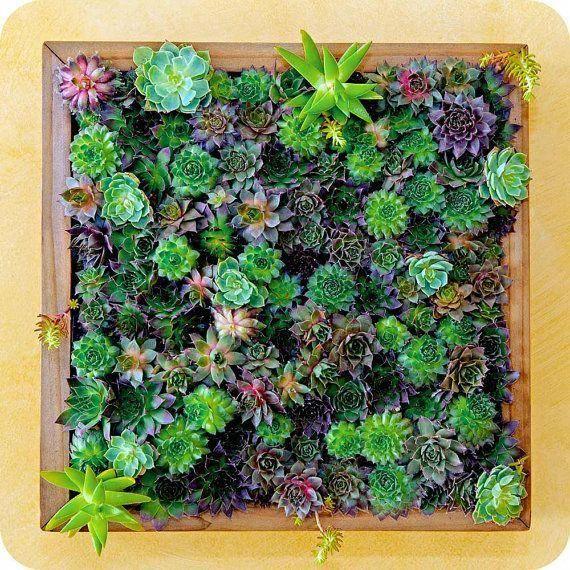 Feng Shui Home Decorating For Modern Living | Garden frame ... on Modern Feng Shui Garden  id=62255