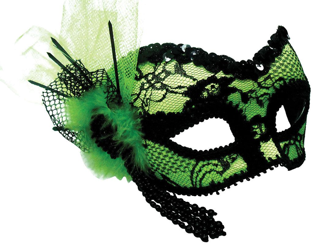 Google uk themes - Google Image Result For Http Masquerade Ball Masks Co