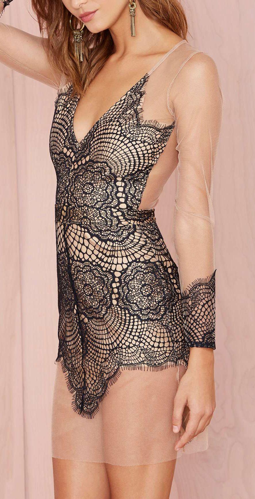 Pin by dharani vijay on dress pinterest lingerie sheer dress