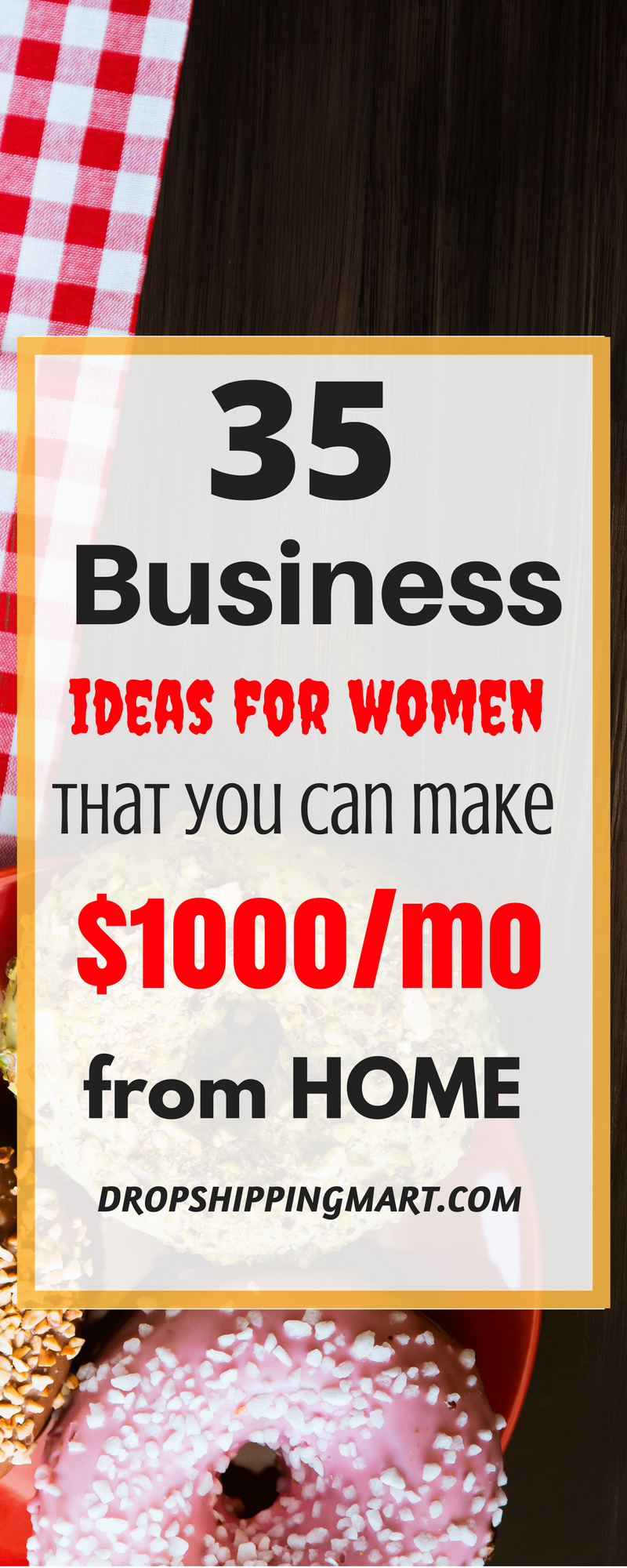 35 Amazing Small Home Business Ideas for Women | Blogging, Board and ...