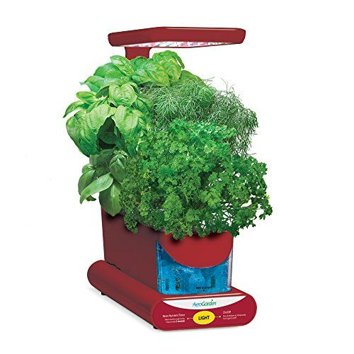 Pin By Barry On Home Improvement Kitchen Herb Seeds 400 x 300