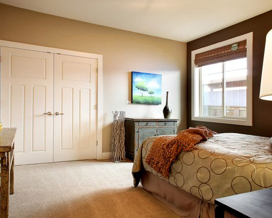 Paint Designs For Bedroom Impressive Brown Living Room Furniture Design Pictures Remodel Decor And Decorating Inspiration