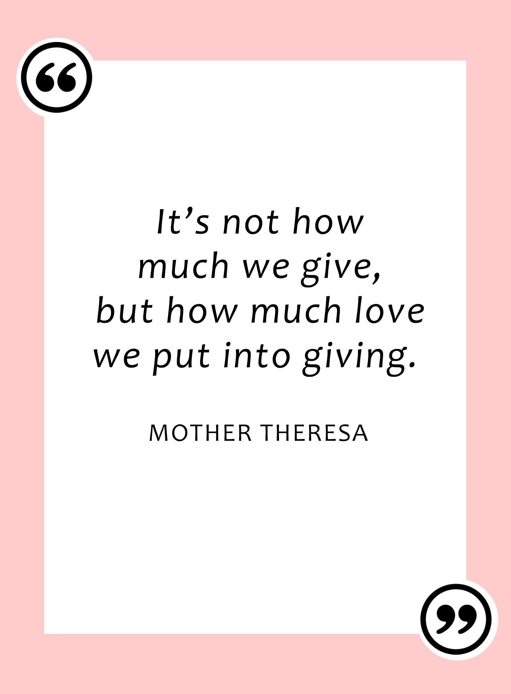 Give Back On Giving Tuesday Holiday Charitable Donations Giving Quotes Philanthropy Quotes Charity Quotes