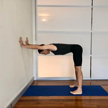 iyengar yoga for runners  yoga for runners iyengar yoga