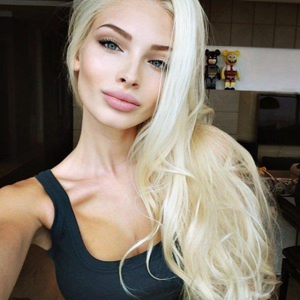 Русские порно девочки бесплатно