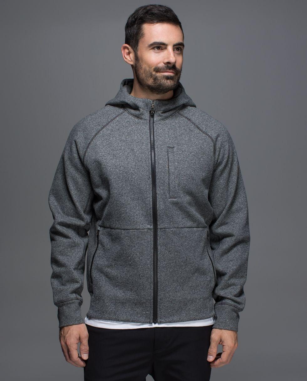 Best Coast Hoodie Men S Jackets Hoodies Lululemon Athletica Hoodies Men Mens Jackets Athletic Outfits