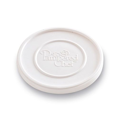 Replacement Lid For 1 Cup Prep Bowl Bowl Cup Lidded