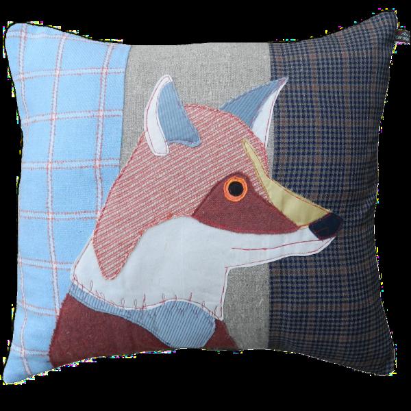 Hare Giclee Print | Cushions | Pinterest