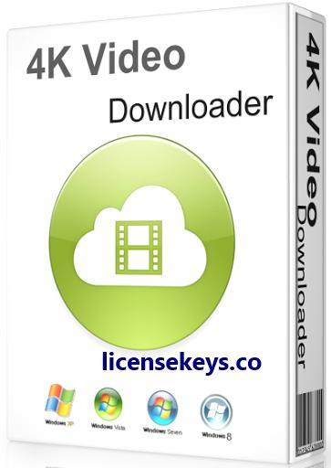 4k video downloader free download online